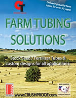 Farm Tubing Solutions