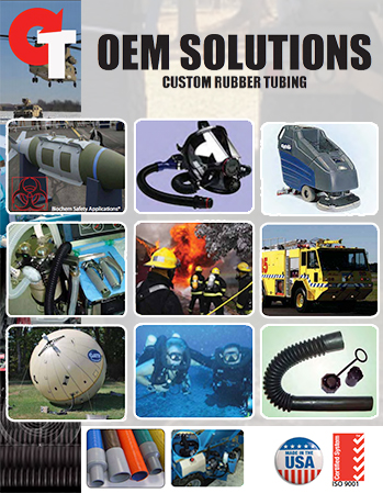 OEM Complete Brochure 2019