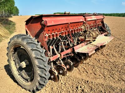 Farm Amp Seed Tubes Crushproof Tubing Industrial Hoses